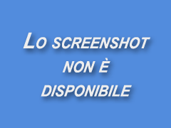 Nessuno screenshot per questo software